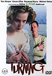 The Turning (1992) Poster - Movie Forum, Cast, Reviews