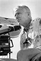 Image of Jim Abrahams