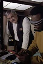 Image of Star Trek: The Next Generation: Relics