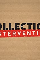 Image of Collection Intervention