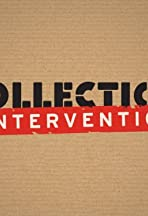 Collection Intervention