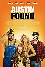 Austin Found(2017)