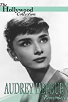 Image of Audrey Hepburn Remembered