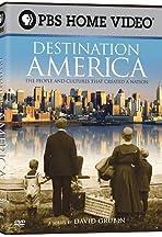 Destination America