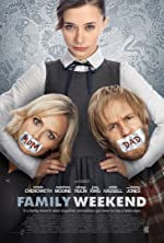 Family Weekend(2013)