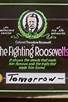 Image of The Fighting Roosevelts