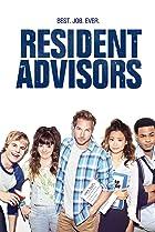 Image of Resident Advisors