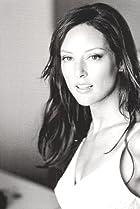 Image of Lola Glaudini