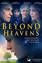 Image of Beyond the Heavens