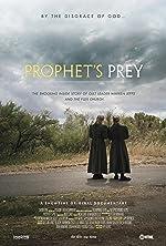 Prophet s Prey(2015)