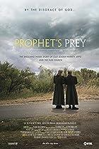 Image of Prophet's Prey