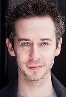 Mark Joseph Picture