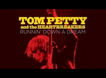 Tom Petty - Runnin' Down a Dream