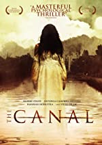 The Canal(2014)