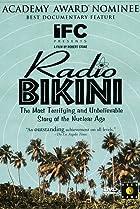 Image of American Experience: Radio Bikini
