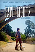 Primary image for Path Lights