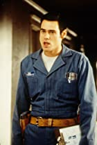 Image of The Cable Guy