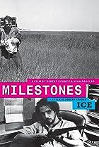 Image of Milestones