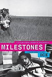 Milestones Poster