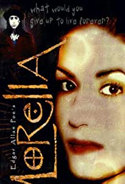 Morella Poster