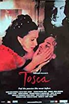 Image of Tosca
