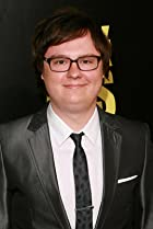 Image of Clark Duke