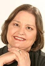 Teresa Berkin's primary photo