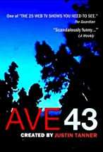 Primary image for Ave 43