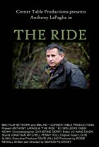 The Ride (2011) Poster