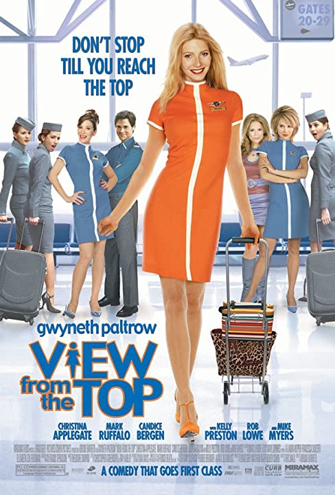 View from the Top (2003)