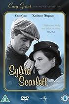 Image of Sylvia Scarlett