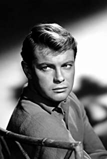 Troy Donahue Picture