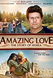 Amazing Love (2012) Poster - Movie Forum, Cast, Reviews