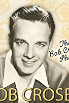 Image of The Bob Crosby Show