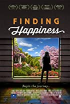 Image of Finding Happiness
