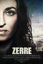 Image of Zerre
