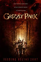 Image of Grizzly Park