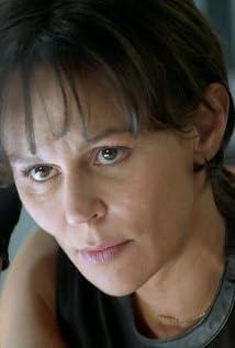 Christine Boisson Picture