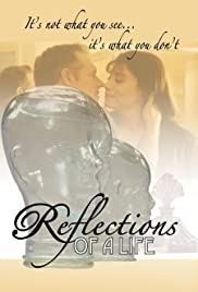 Reflections of a Life Poster