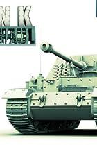 Image of Tank Overhaul