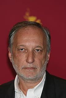 François Berléand Picture
