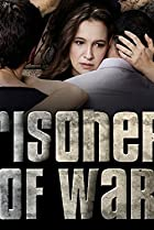Image of Prisoners of War