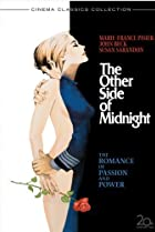 Image of The Other Side of Midnight