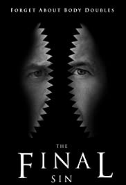 The Final Sin Poster