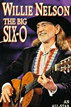 Image of Willie Nelson: The Big Six-0