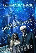 Image of The Mystic Tales of Nikolas Winter