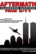 Image of Aftermath: Unanswered Questions from 9/11