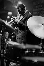 Miles Davis's primary photo