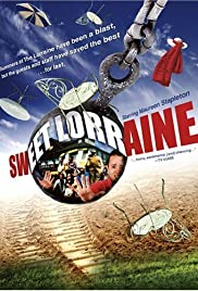 Sweet Lorraine (1987) Poster - Movie Forum, Cast, Reviews