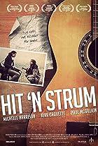 Image of Hit 'n Strum